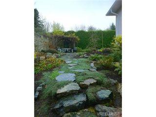 Photo 18: 773 Haliburton Rd in VICTORIA: SE Cordova Bay House for sale (Saanich East)  : MLS®# 718798