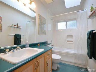 Photo 12: 773 Haliburton Rd in VICTORIA: SE Cordova Bay House for sale (Saanich East)  : MLS®# 718798