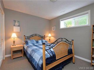 Photo 16: 773 Haliburton Rd in VICTORIA: SE Cordova Bay House for sale (Saanich East)  : MLS®# 718798