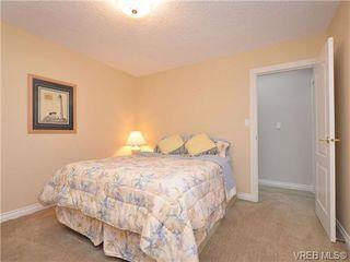 Photo 11: 773 Haliburton Rd in VICTORIA: SE Cordova Bay House for sale (Saanich East)  : MLS®# 718798