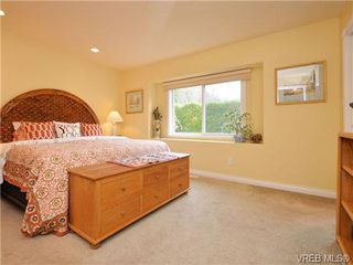 Photo 8: 773 Haliburton Rd in VICTORIA: SE Cordova Bay House for sale (Saanich East)  : MLS®# 718798