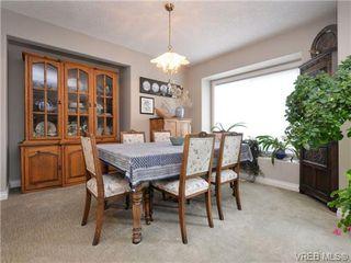 Photo 3: 773 Haliburton Rd in VICTORIA: SE Cordova Bay House for sale (Saanich East)  : MLS®# 718798