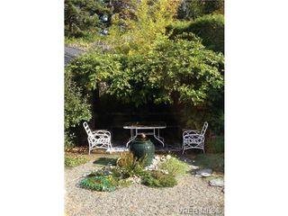 Photo 20: 773 Haliburton Rd in VICTORIA: SE Cordova Bay House for sale (Saanich East)  : MLS®# 718798