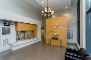 "Photo 2: 1003 7360 ELMBRIDGE Way in Richmond: Brighouse Condo for sale in ""THE FLO"" : MLS®# R2027029"