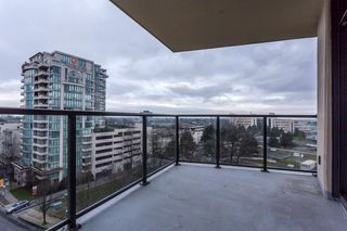 "Photo 13: 1003 7360 ELMBRIDGE Way in Richmond: Brighouse Condo for sale in ""THE FLO"" : MLS®# R2027029"