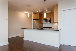"Photo 7: 1003 7360 ELMBRIDGE Way in Richmond: Brighouse Condo for sale in ""THE FLO"" : MLS®# R2027029"