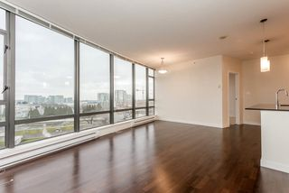 "Photo 6: 1003 7360 ELMBRIDGE Way in Richmond: Brighouse Condo for sale in ""THE FLO"" : MLS®# R2027029"