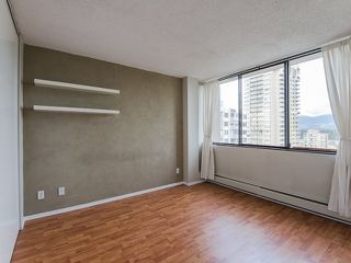 "Photo 11: 1805 1725 PENDRELL Street in Vancouver: West End VW Condo for sale in ""STRATFORD PLACE"" (Vancouver West)  : MLS®# R2030894"