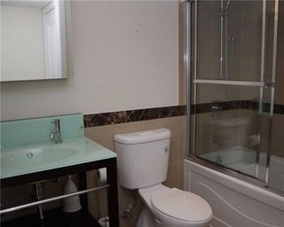 Photo 7: 417 650 E Sheppard Avenue in Toronto: Bayview Village Condo for lease (Toronto C15)  : MLS®# C3410482