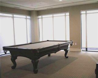 Photo 8: 417 650 E Sheppard Avenue in Toronto: Bayview Village Condo for lease (Toronto C15)  : MLS®# C3410482