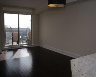 Photo 5: 417 650 E Sheppard Avenue in Toronto: Bayview Village Condo for lease (Toronto C15)  : MLS®# C3410482