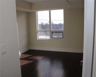 Photo 6: 417 650 E Sheppard Avenue in Toronto: Bayview Village Condo for lease (Toronto C15)  : MLS®# C3410482