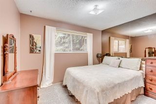 Photo 13: 2938 COVENTRY Crescent in Port Coquitlam: Glenwood PQ House for sale : MLS®# R2051205