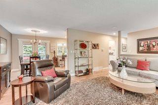 Photo 3: 2938 COVENTRY Crescent in Port Coquitlam: Glenwood PQ House for sale : MLS®# R2051205
