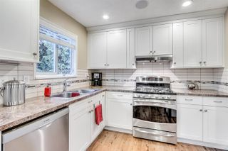 Photo 10: 2938 COVENTRY Crescent in Port Coquitlam: Glenwood PQ House for sale : MLS®# R2051205