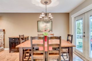 Photo 5: 2938 COVENTRY Crescent in Port Coquitlam: Glenwood PQ House for sale : MLS®# R2051205