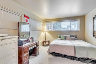 Photo 16: 2938 COVENTRY Crescent in Port Coquitlam: Glenwood PQ House for sale : MLS®# R2051205
