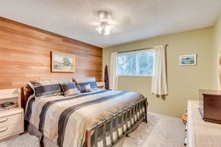 Photo 12: 2938 COVENTRY Crescent in Port Coquitlam: Glenwood PQ House for sale : MLS®# R2051205