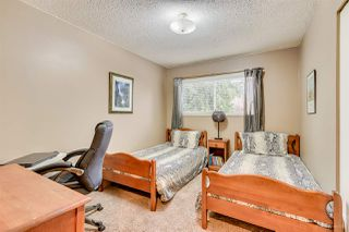 Photo 14: 2938 COVENTRY Crescent in Port Coquitlam: Glenwood PQ House for sale : MLS®# R2051205