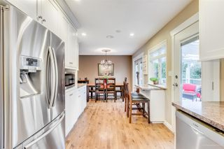 Photo 6: 2938 COVENTRY Crescent in Port Coquitlam: Glenwood PQ House for sale : MLS®# R2051205