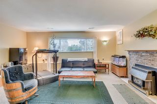Photo 15: 2938 COVENTRY Crescent in Port Coquitlam: Glenwood PQ House for sale : MLS®# R2051205