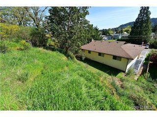 Photo 3: 1317 Wilhelmina Way in VICTORIA: La Glen Lake House for sale (Langford)  : MLS®# 728861