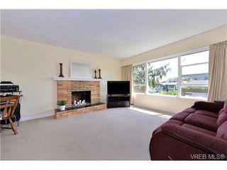 Photo 9: 1317 Wilhelmina Way in VICTORIA: La Glen Lake House for sale (Langford)  : MLS®# 728861