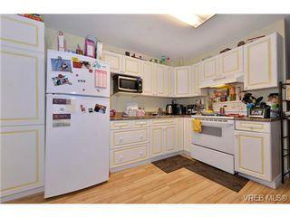 Photo 16: 1317 Wilhelmina Way in VICTORIA: La Glen Lake House for sale (Langford)  : MLS®# 728861