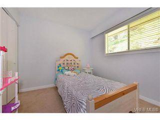 Photo 13: 1317 Wilhelmina Way in VICTORIA: La Glen Lake House for sale (Langford)  : MLS®# 728861