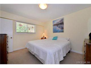 Photo 12: 1317 Wilhelmina Way in VICTORIA: La Glen Lake House for sale (Langford)  : MLS®# 728861