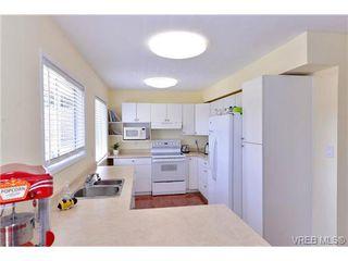 Photo 7: 1317 Wilhelmina Way in VICTORIA: La Glen Lake House for sale (Langford)  : MLS®# 728861