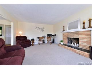 Photo 10: 1317 Wilhelmina Way in VICTORIA: La Glen Lake House for sale (Langford)  : MLS®# 728861