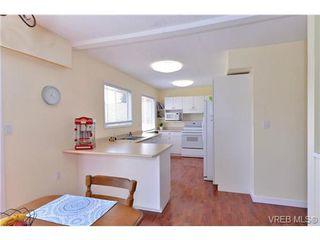 Photo 8: 1317 Wilhelmina Way in VICTORIA: La Glen Lake House for sale (Langford)  : MLS®# 728861