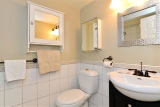 "Photo 15: 302 1273 MERKLIN Street: White Rock Condo for sale in ""CLIFTON LANE"" (South Surrey White Rock)  : MLS®# R2064744"