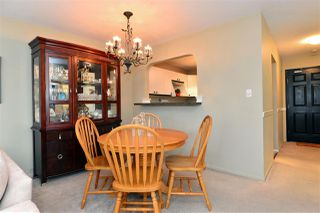 "Photo 3: 302 1273 MERKLIN Street: White Rock Condo for sale in ""CLIFTON LANE"" (South Surrey White Rock)  : MLS®# R2064744"