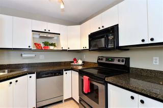 "Photo 10: 302 1273 MERKLIN Street: White Rock Condo for sale in ""CLIFTON LANE"" (South Surrey White Rock)  : MLS®# R2064744"