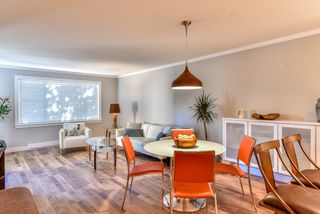 "Photo 4: 305 1273 MERKLIN Street: White Rock Condo for sale in ""Clifton Lane"" (South Surrey White Rock)  : MLS®# R2067892"