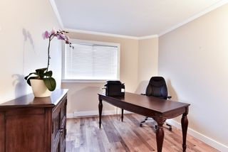 "Photo 16: 305 1273 MERKLIN Street: White Rock Condo for sale in ""Clifton Lane"" (South Surrey White Rock)  : MLS®# R2067892"
