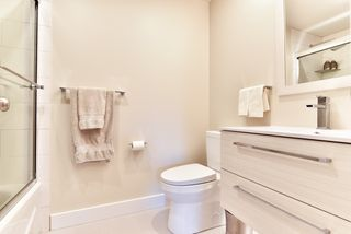 "Photo 17: 305 1273 MERKLIN Street: White Rock Condo for sale in ""Clifton Lane"" (South Surrey White Rock)  : MLS®# R2067892"