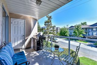 "Photo 20: 305 1273 MERKLIN Street: White Rock Condo for sale in ""Clifton Lane"" (South Surrey White Rock)  : MLS®# R2067892"