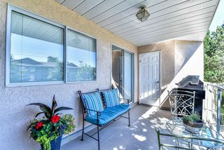 "Photo 19: 305 1273 MERKLIN Street: White Rock Condo for sale in ""Clifton Lane"" (South Surrey White Rock)  : MLS®# R2067892"