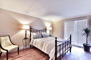 "Photo 13: 305 1273 MERKLIN Street: White Rock Condo for sale in ""Clifton Lane"" (South Surrey White Rock)  : MLS®# R2067892"
