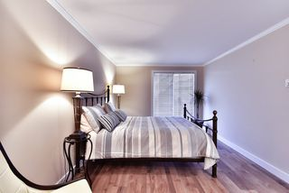 "Photo 14: 305 1273 MERKLIN Street: White Rock Condo for sale in ""Clifton Lane"" (South Surrey White Rock)  : MLS®# R2067892"