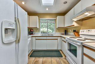 """Photo 7: 11077 WESTRIDGE PLACE in Delta: Sunshine Hills Woods House for sale in """"Sunshine Hills"""" (N. Delta)  : MLS®# R2073968"""