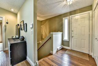 """Photo 2: 11077 WESTRIDGE PLACE in Delta: Sunshine Hills Woods House for sale in """"Sunshine Hills"""" (N. Delta)  : MLS®# R2073968"""
