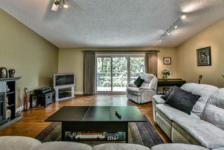 """Photo 4: 11077 WESTRIDGE PLACE in Delta: Sunshine Hills Woods House for sale in """"Sunshine Hills"""" (N. Delta)  : MLS®# R2073968"""