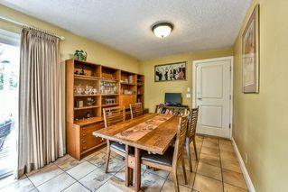 """Photo 9: 11077 WESTRIDGE PLACE in Delta: Sunshine Hills Woods House for sale in """"Sunshine Hills"""" (N. Delta)  : MLS®# R2073968"""