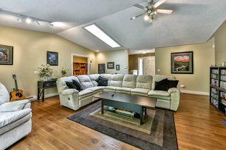 """Photo 5: 11077 WESTRIDGE PLACE in Delta: Sunshine Hills Woods House for sale in """"Sunshine Hills"""" (N. Delta)  : MLS®# R2073968"""