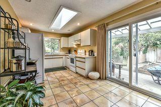 """Photo 8: 11077 WESTRIDGE PLACE in Delta: Sunshine Hills Woods House for sale in """"Sunshine Hills"""" (N. Delta)  : MLS®# R2073968"""