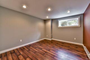 """Photo 17: 11077 WESTRIDGE PLACE in Delta: Sunshine Hills Woods House for sale in """"Sunshine Hills"""" (N. Delta)  : MLS®# R2073968"""
